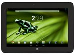 HP-SlateBook x2 (Wi-Fi, 16GB)-Tablet-image