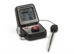 AcuRite-Digital 00277-Meat thermometer-image