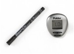 Polder-Speed Read THM-372-Meat thermometer-image