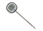 Oxo-Good Grips Instant Read-Meat thermometer-image