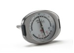 Taylor-Connoisseur 502-Meat thermometer-image
