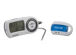 Taylor-Wireless 1479-21-Meat thermometer-image