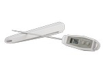 ThermoWorks-Pocket RT600C-Meat thermometer-image