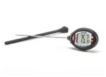 Taylor-Ultra Slim 9831-Meat thermometer-image