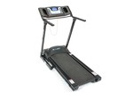 TruPace-M100-Treadmill-image