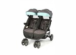 Graco-FastAction Fold Duo Click Connect-Stroller-image