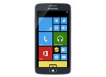 Samsung-ATIV S Neo-Cell phone & service-image