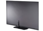 Sharp-Aquos LC-70LE650U-TV-image
