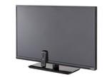 Vizio-E390i-A1-TV-image