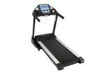 Xterra-Trail Racer 6.6-Treadmill-image