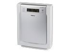 Fellowes-AP-300PH-Air purifier-image