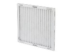 Flanders-NaturalAire Pleated Microparticle MERV 10-Air purifier-image