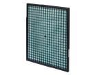 WEB-Eco Filter Plus FPR 4-Air purifier-image