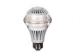 EcoSmart-14-Watt (75W) A19 Soft White 726558 (Home Depot)-Lightbulb-image