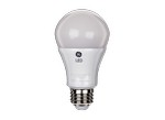 GE-Energy Smart 60W (11W) A19 LED Soft White LED11DA19V-W/TP-Lightbulb-image