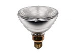Philips-EcoVantage 83-Watt (120W) PAR38 Halogen Dimmable Flood-Lightbulb-image