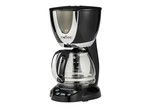 iCoffee-RCB100-BC12-Coffeemaker-image