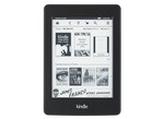 Amazon-Kindle Paperwhite with Special Offers (2nd Gen)-E-book reader-image