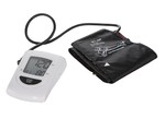 Up & Up-Automatic BP3NQ1-1P-TG (Target)-Blood pressure monitor-image