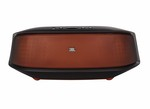JBL-OnBeat Rumble-Wi-Fi & Bluetooth speaker system-image