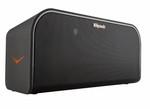 Klipsch-KMC 3-Wi-Fi & Bluetooth speaker system-image