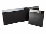 Panasonic-SC-NE5-Wi-Fi & Bluetooth speaker system-image