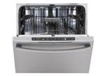 GE-GDT580SSFSS-Dishwasher-image