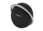 Harman Kardon-Onyx-Wi-Fi & Bluetooth speaker system-image