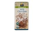 365 Everyday Value-Organic (Whole Foods)-Chocolate-image