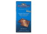 Ghirardelli-Gourmet Milk-Chocolate-image