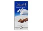 Lindt-Classic Recipe-Chocolate-image