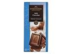 Perugina-Chocolate-image