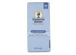 Scharffen Berger-Bittersweet 70% Cacao-Chocolate-image