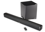 Onkyo-LS-B50-Home theater system & soundbar-image