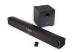 Pioneer-SP-SB23W-Home theater system & soundbar-image