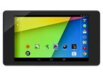 Google-Nexus 7 (Wi-Fi, 4G, 32GB) (2nd Gen)-Tablet-image