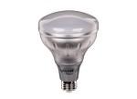 MaxLite-10 Watt BR30-Lightbulb-image
