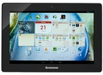 Lenovo-IdeaTab S6000 (Wi-Fi, 32GB)-Tablet-image