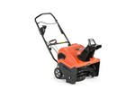 Ariens-Pro Path 938033-Snow blower-image