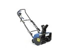 Snow Joe-SJ623E-Snow blower-image