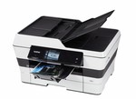 Brother-MFC-J6920DW-Printer-image