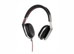 Phiaton-Chord MS 530-Headphone-image