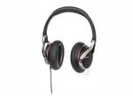 Sony-MDR-10RNC-Headphone-image