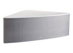 Samsung-Shape M7-Wi-Fi & Bluetooth speaker system-image
