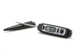 Taylor-Tru Temp 3519-Meat thermometer-image