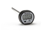 Taylor-TruTemp 3516 Digital-Meat thermometer-image