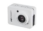 Pyle-PSCHD60-Camcorder-image