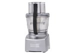 Cuisinart-Elite Die-Cast 16-Cup-Food processor & chopper-image