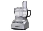 KitchenAid-7-Cup KFP0711-Food processor & chopper-image