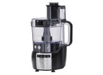 Hamilton Beach-Stack and Snap 70720-Food processor & chopper-image